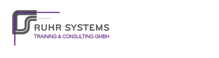 Ruhr Systems GmbH