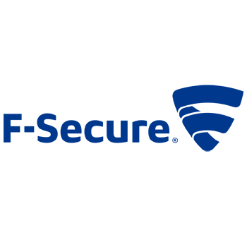 F - Secure
